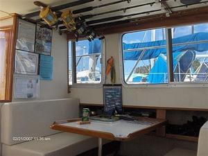 Deep sea fishing charter oceanside san diego ca fish for Deep sea fishing san diego california