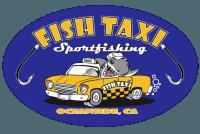 Fish Taxi Sportfishing San Diego County CA